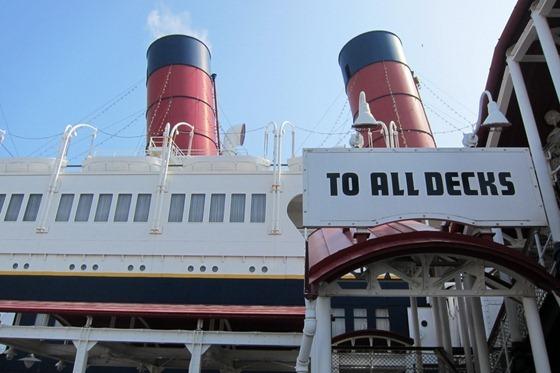 Disney Sea 51