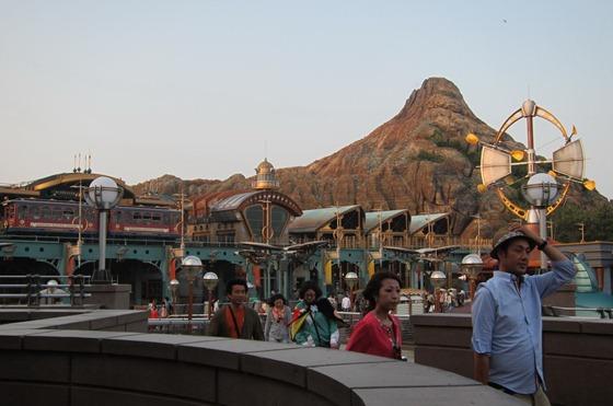 Disney Sea 63