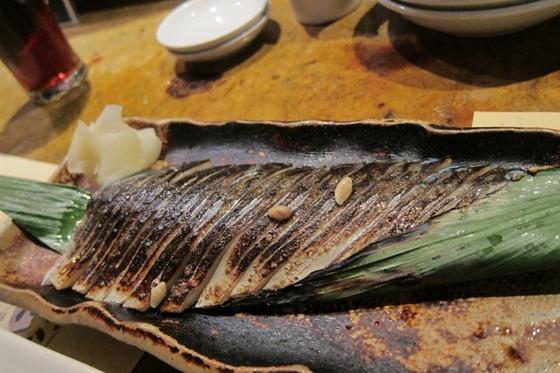 Izakaya 09