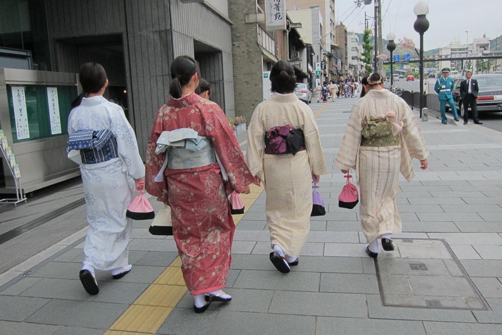 Japan - Observations 009