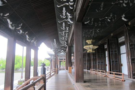 Nishi Honganji 07