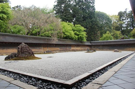 Ryoanji 03