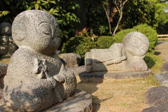 Ryoanji 07