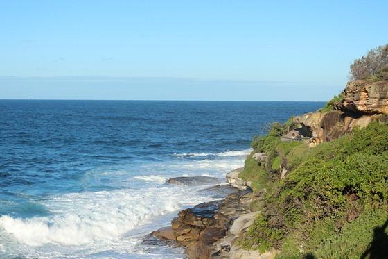 Sydney 04