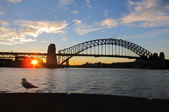 Sydney 09