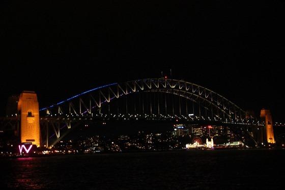Sydney 14