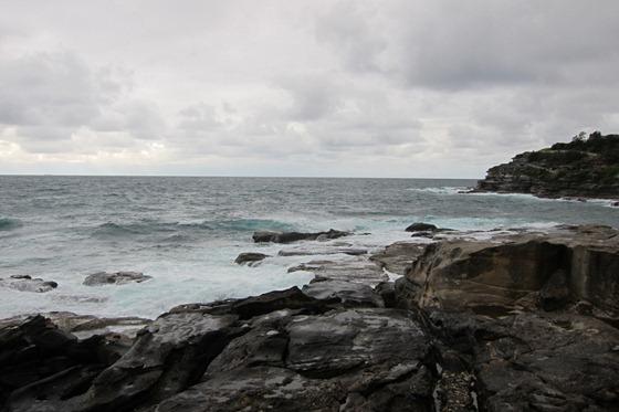Sydney 16