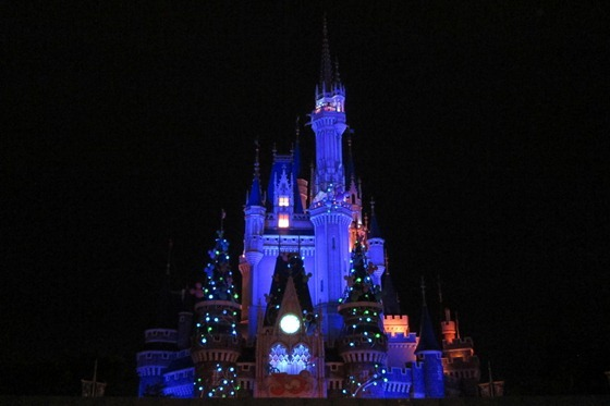 Tokyo Disneyland 67