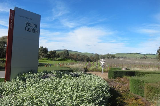 Barossa Wineries 02