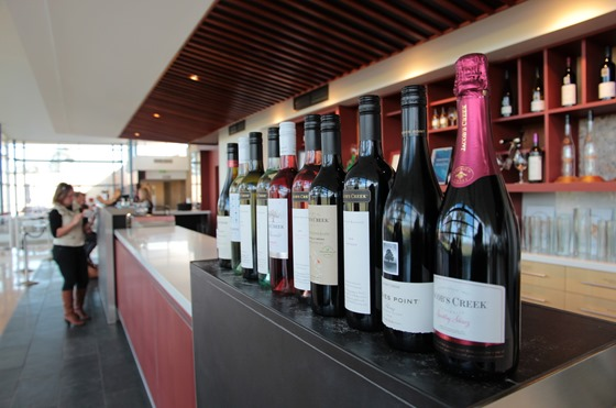 Barossa Wineries 04