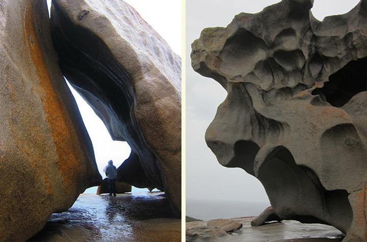 KI Rocks