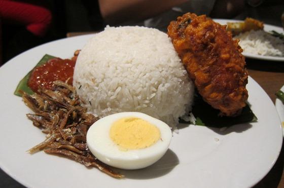 Malay 10