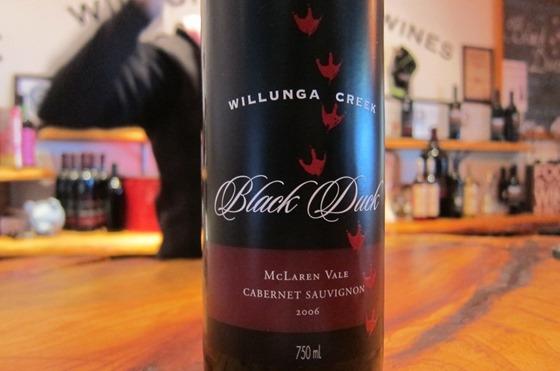 McLaren Wineries 04
