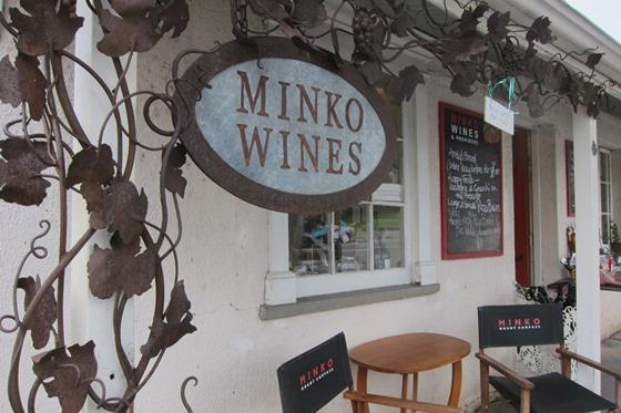 McLaren Wineries 07