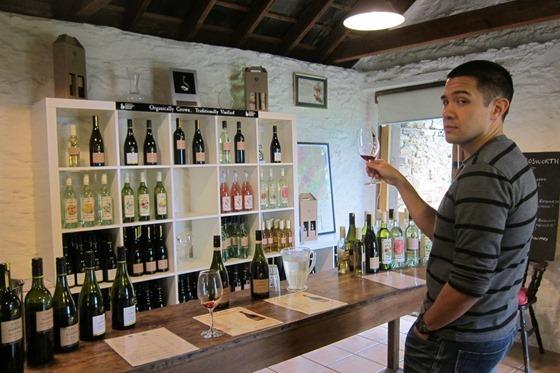 McLaren Wineries 11