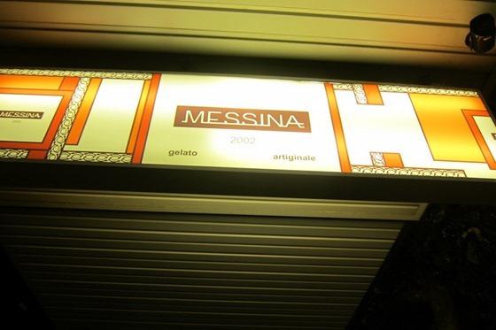Messina 02