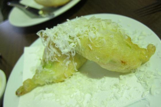 Surry - Cafe Sopra 02