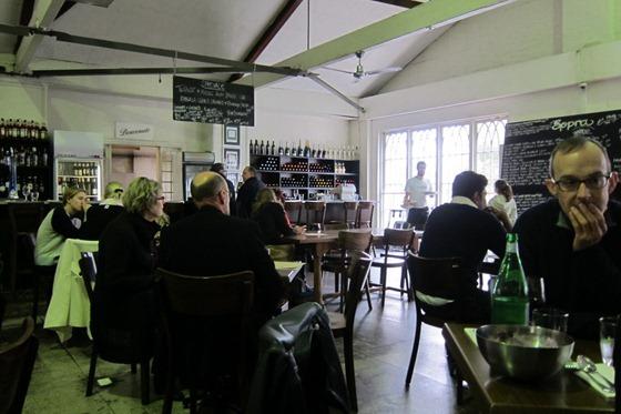 Surry - Cafe Sopra 06