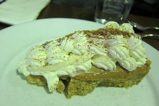 Surry - Cafe Sopra 07