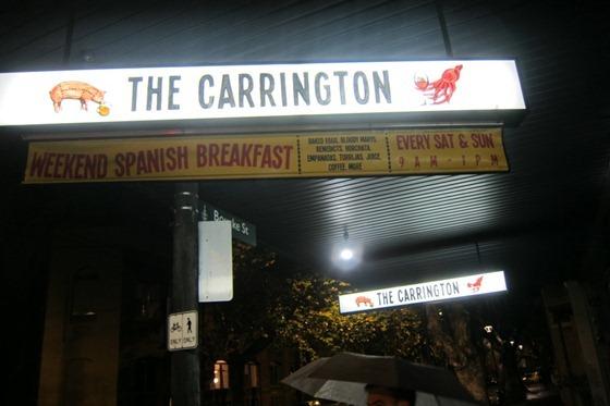 Surry - The Carrington 01