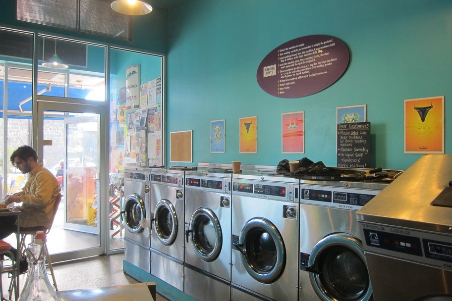 Common laundry problems easy solutions laundry services in nyc solutioingenieria Images