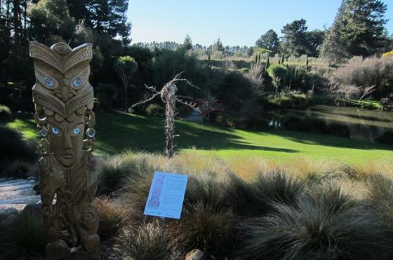 Christchurch 19