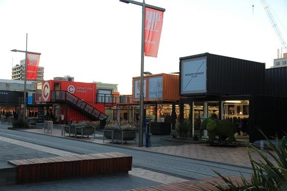 Christchurch 32