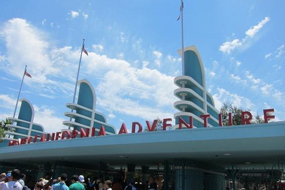 Disney CA Adv 001