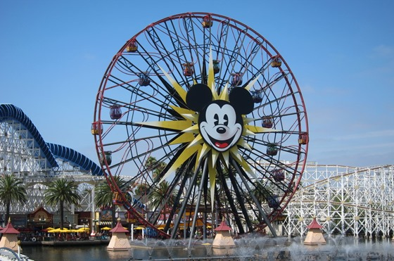 Disney CA Adv 002