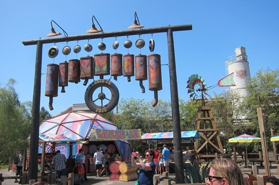 Disney CA Adv 003