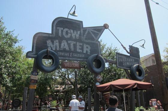 Disney CA Adv 004