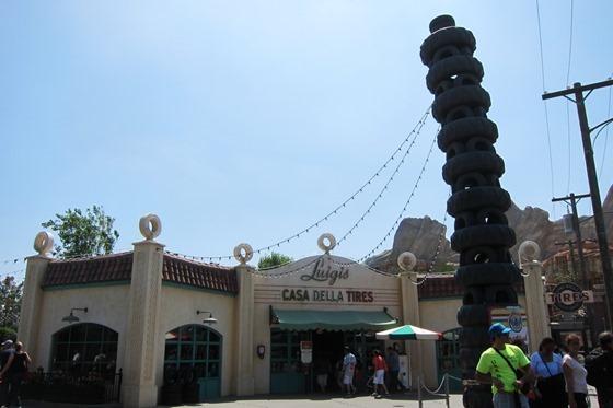 Disney CA Adv 005