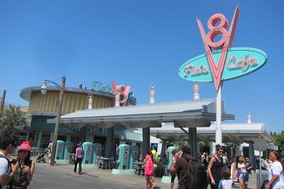 Disney CA Adv 006