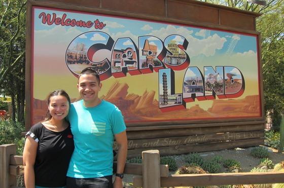 Disney CA Adv 008