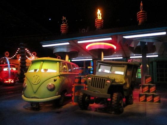 Disney CA Adv 011