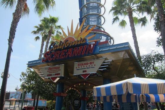 Disney CA Adv 017