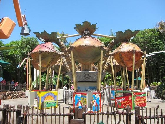 Disney CA Adv 026