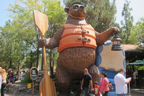 Disney CA Adv 030