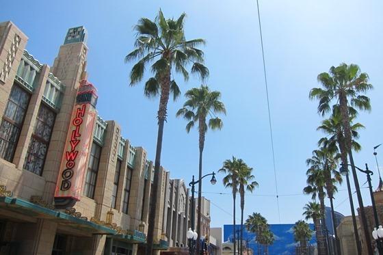 Disney CA Adv 031