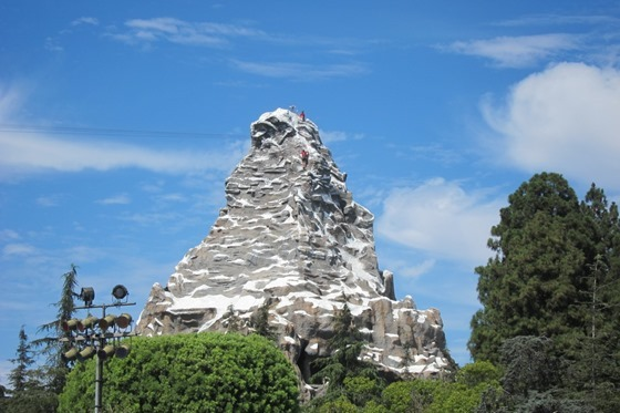 Disneyland 006