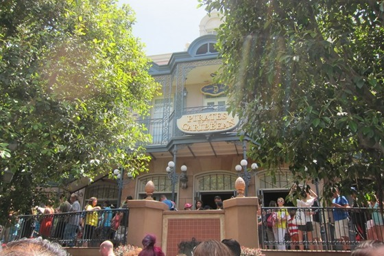 Disneyland 019