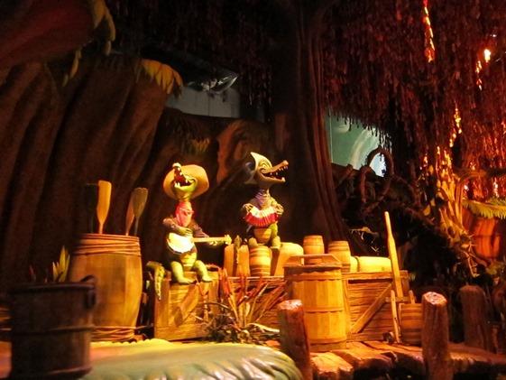 Disneyland 033