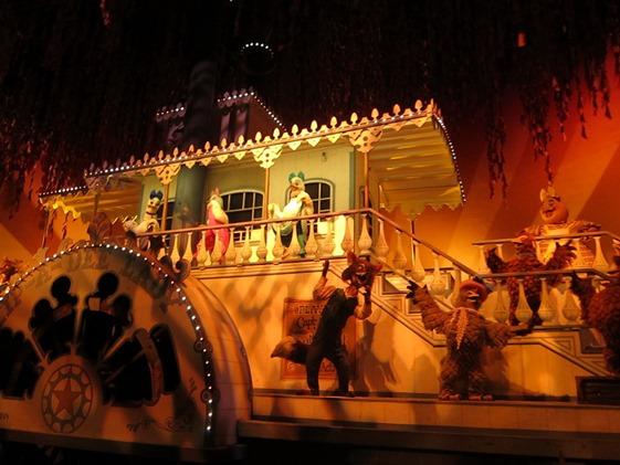 Disneyland 034