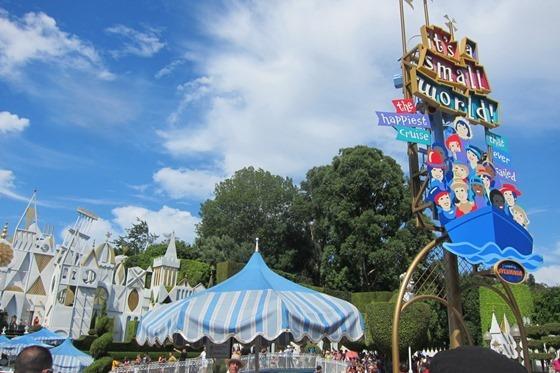 Disneyland 036