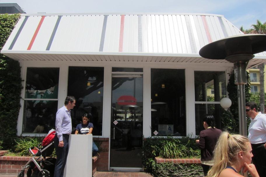 LA Food 10