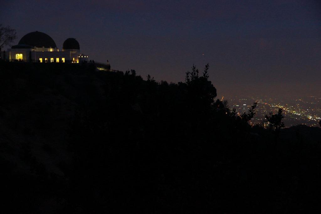 LA Sights 07