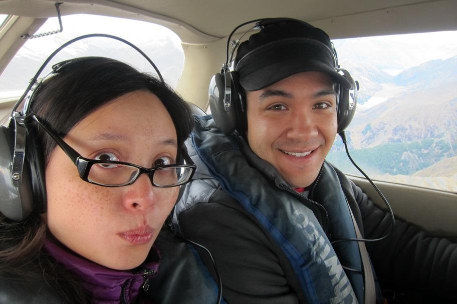 Milford Sound 03