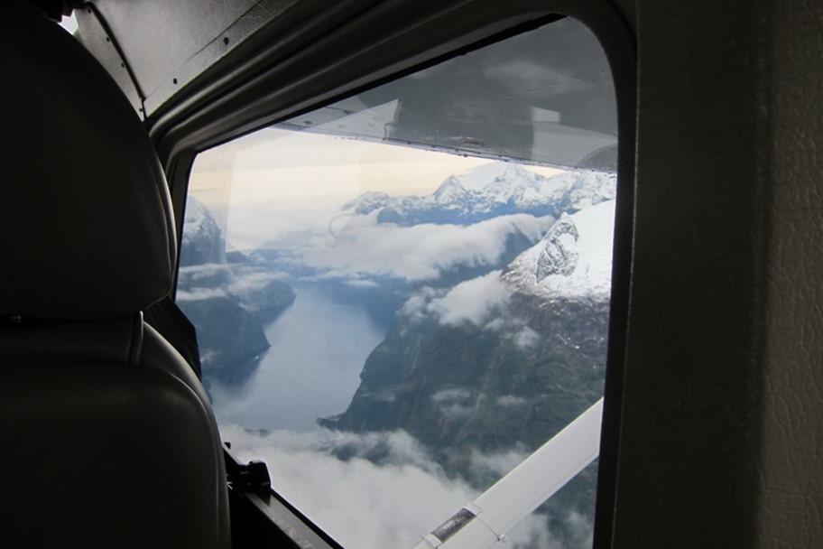 Milford Sound 06