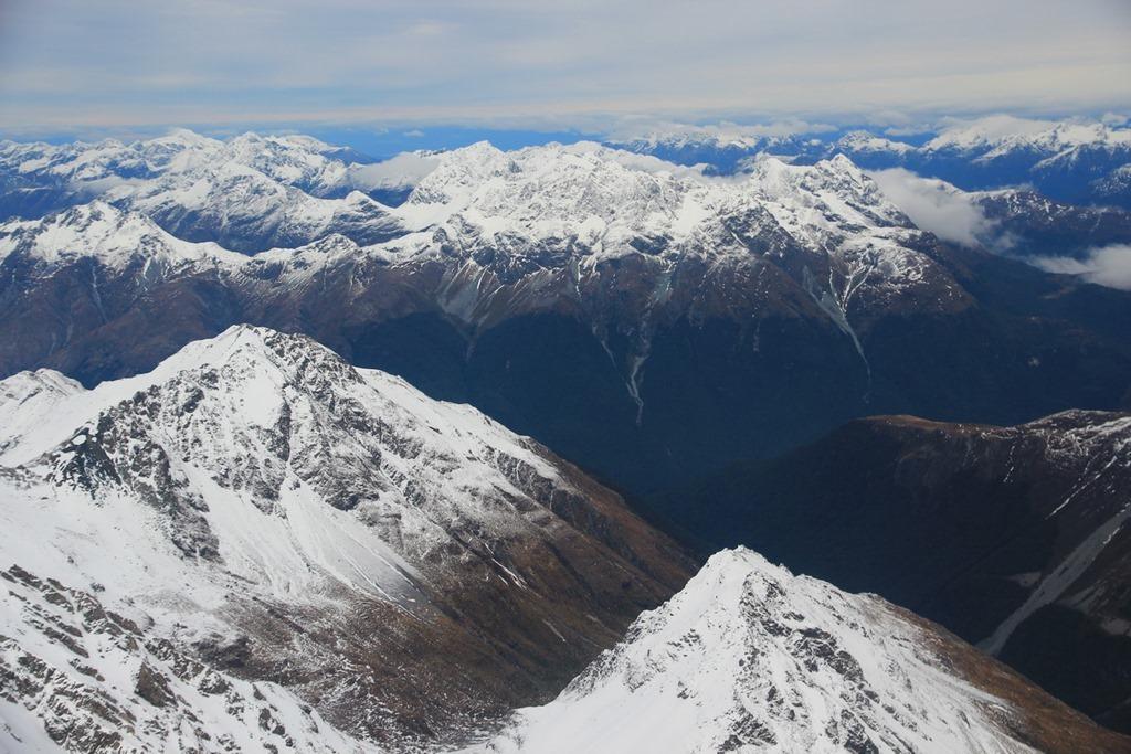 Milford Sound 07