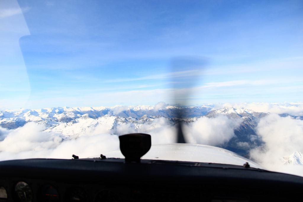 Milford Sound 25